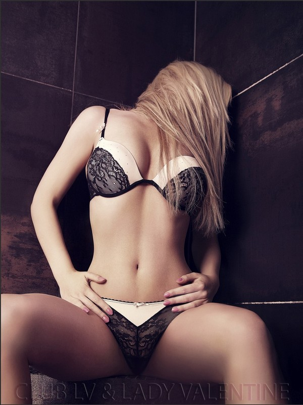 erotic massage amstelveen escort prive rotterdam