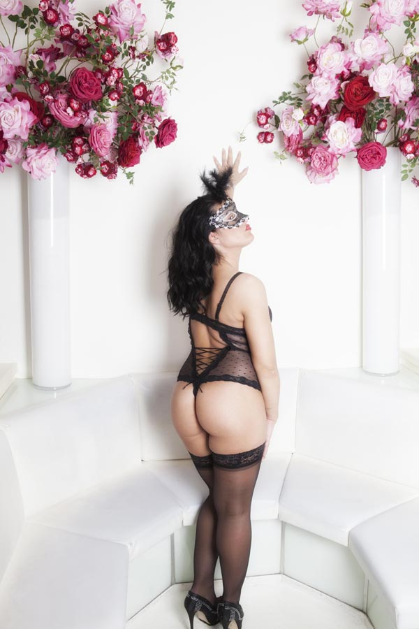 iraanse escort erotisch massage deventer