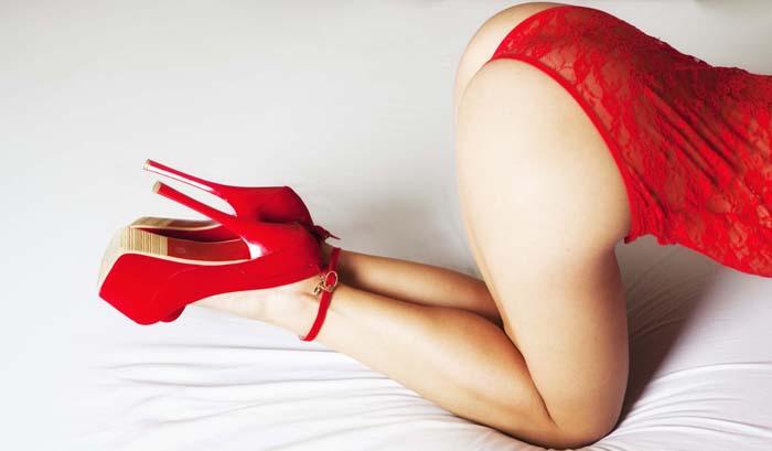 pornstar experience escort private erotic massage