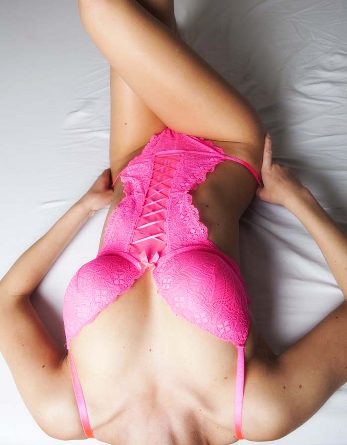 tantra massage amstelveen massagr sex