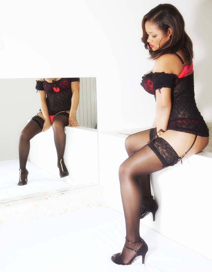 shoes best escort service amsterdam