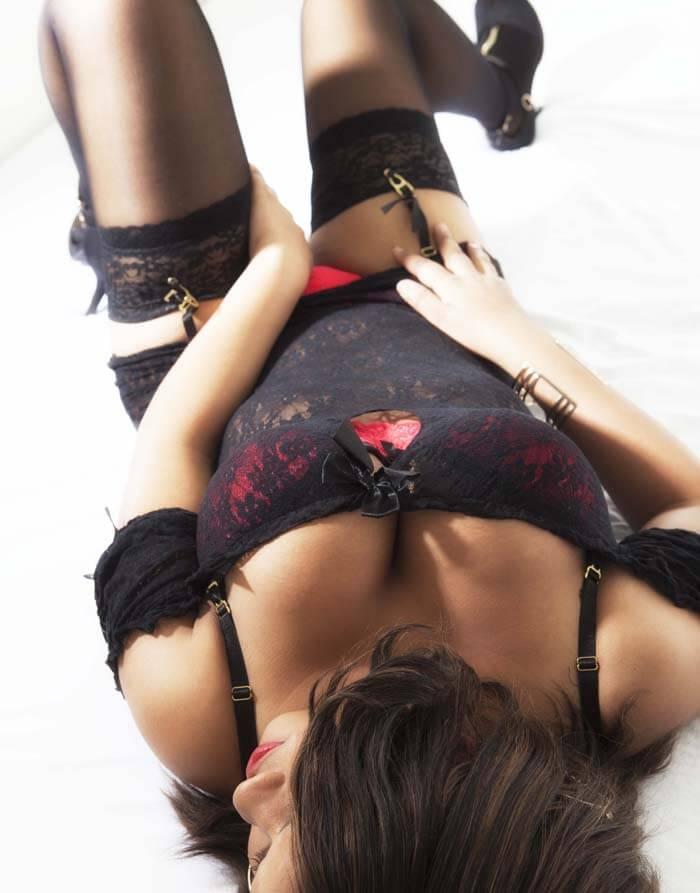 sex pornografie body to body massage arnhem